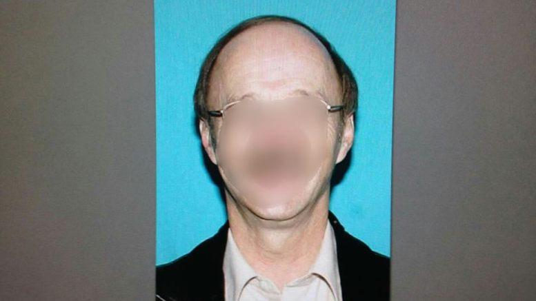 Law Enforcement Deception Detective?