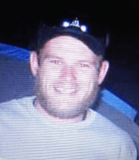 Body of Missing Marblemount Man Found - Skagit Breaking: Community News