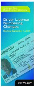 drivers license renewal olympia wa
