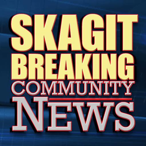 Home - Skagit Breaking: Community News