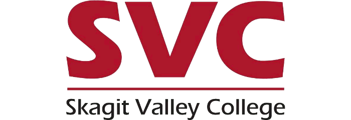 Skagit Valley College Diversity And Equity Talks Welcomes Speaker Dr