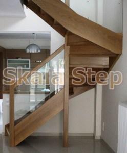 Isies&Goniakes-DrysGyali (2) εσωτερικές σκάλες