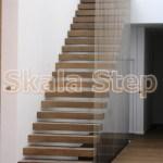 Isies&Goniakes-Isv&Skalastep (6)