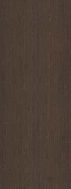 Arborite A6205-M Royal Bark