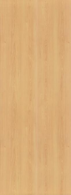 Arborite A8343-M Kalmer Maple