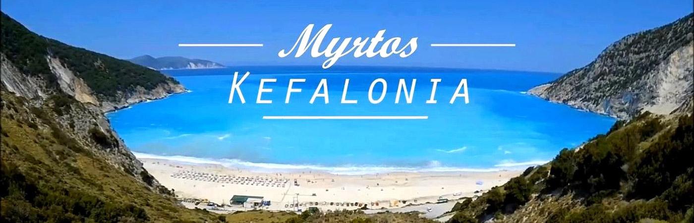 myrt_kef
