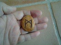Madr-runan dragen för 18/3, 2012