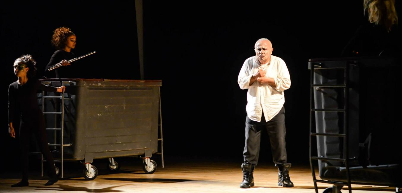 Hamlet makine (7)