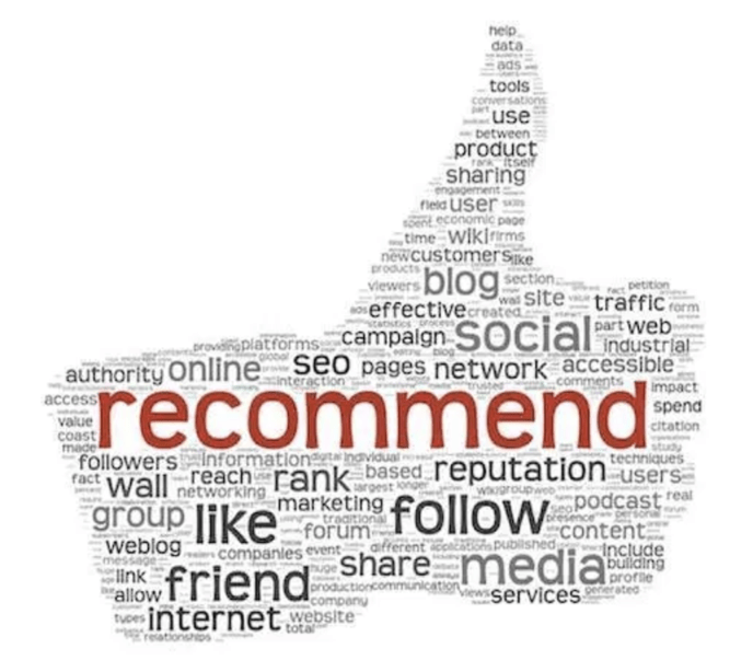 How to build a recommender system for a startup? - The Data Scientist