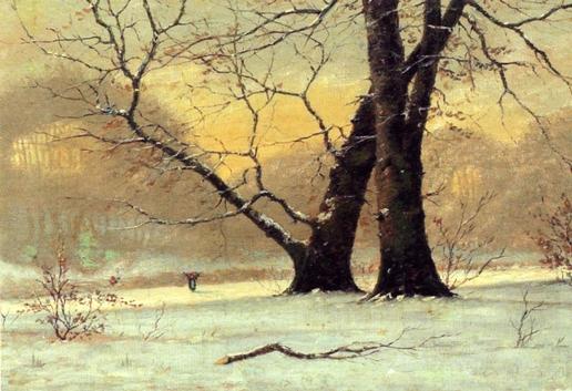 Fil:Vinterlandskab.jpg