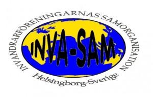 Inva-Sam, Helsingborg