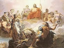 Geschichte und Mythologie