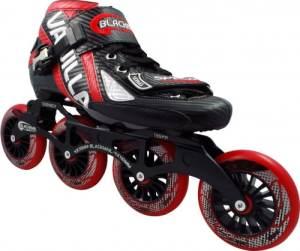 Best Speed Skates