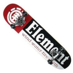 Best Brand Skateboard