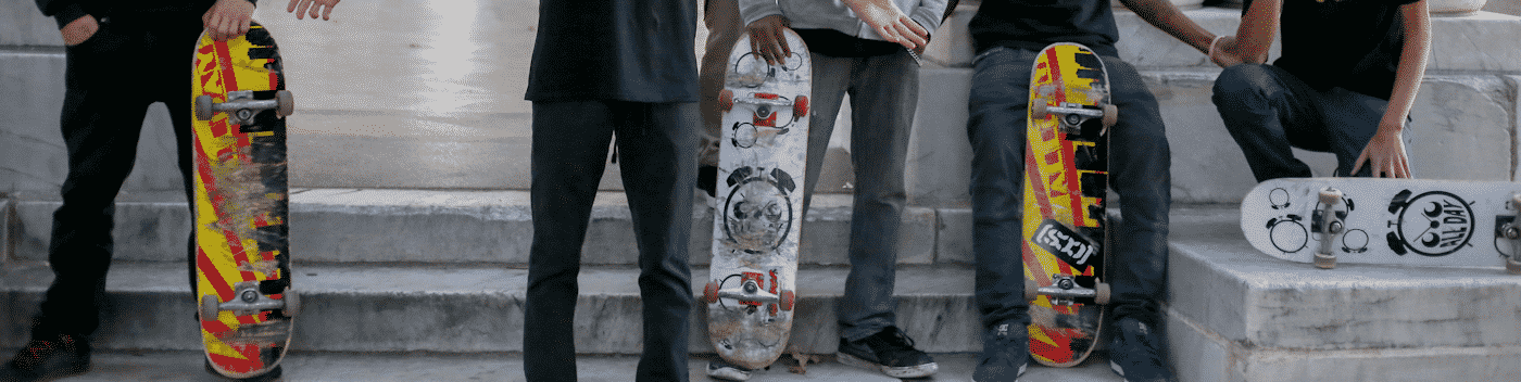 Best Skateboard Brands – Features & In-Depth Results