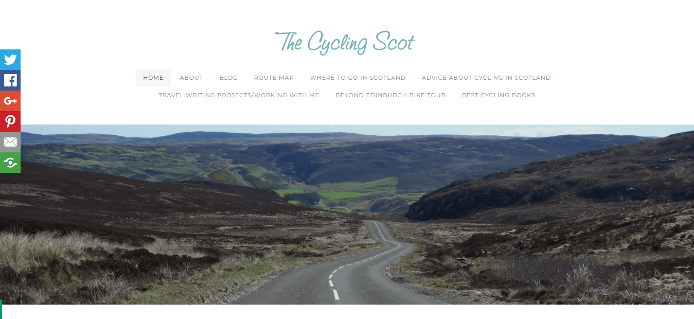 The-Cycling-Scot