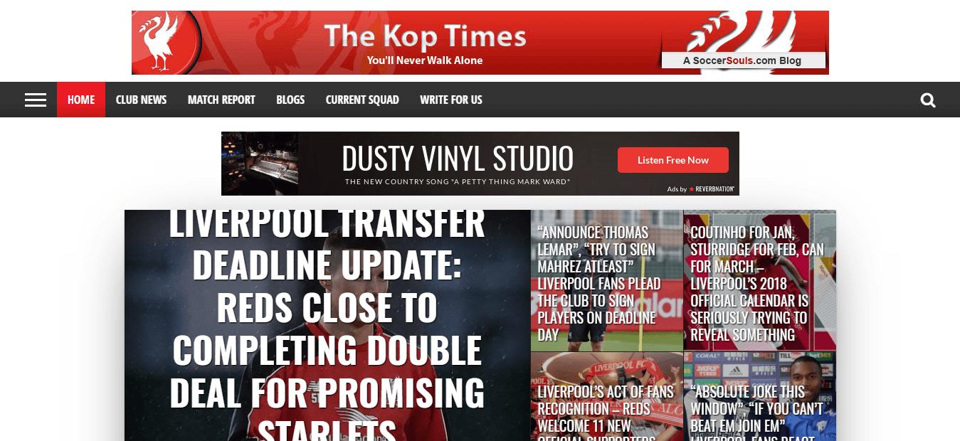 The-Kop-Times