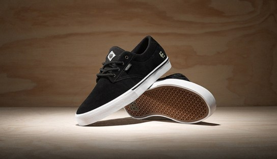 15 Best Skateboard Shoes 2019 Reviews Editor S Choice Award