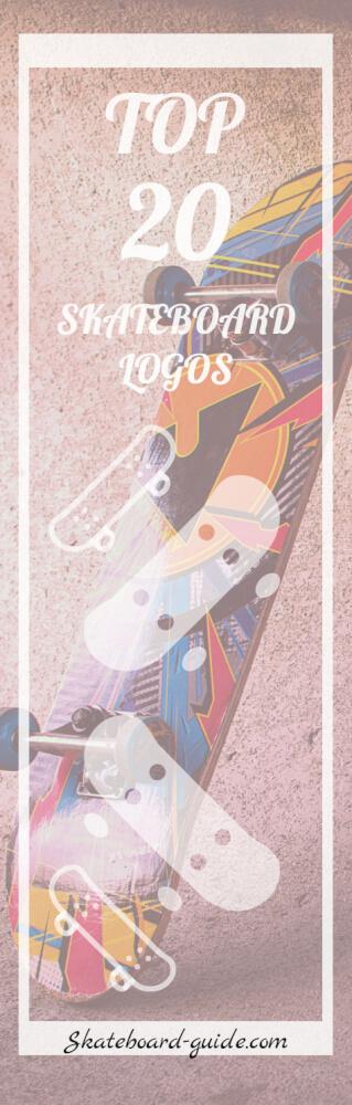 top-20-skateboard-logos