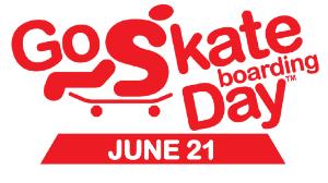 Go Skateboarding Day – Ways To Celebrate International Go Skate Day
