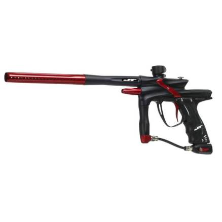 Top rated paintball pistols