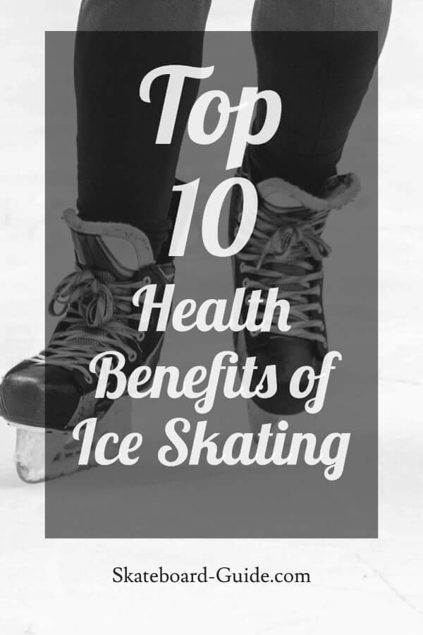 Top-10-Health-Benefits-of-Ice-Skating