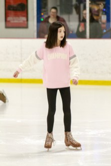#USFS #LearnToSkate #LincolnParkMI #FigureSkating #Skating #SkateCompanySkatingClub#USFS #LearnToSkate #LincolnParkMI #FigureSkating #Skating #SkateCompanySkatingClub