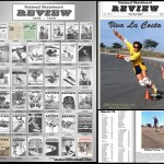 National Skateboard Review – 1976/1979