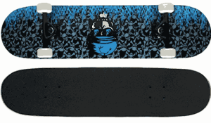 Best Skateboard Brands For Beginners -(Review 2018) - SkateFancy