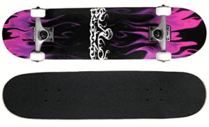 krown rookie - cheap skateboard