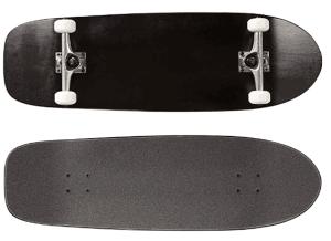 721efe799db Old School Skateboards ( Best 8 Complete Skateboard ) - SkateFancy