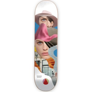 Almost Girl Collage R7 Daewon Song 8.125 – 749sek