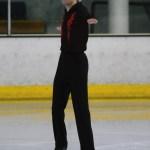 Bracknell Open 2009
