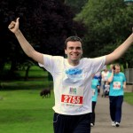 5K Coventry Run