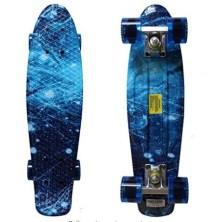 "Best skateboards for kids_Rimable Complete 22"" Skateboard"