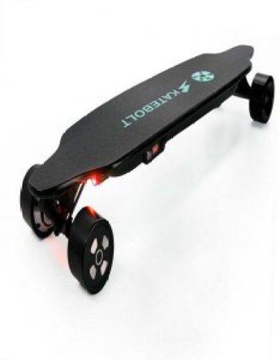 SKATEBOLT Electric Skateboard