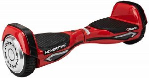 Razor Hovertrax 2.0 hoverboard _Best Hoverboards