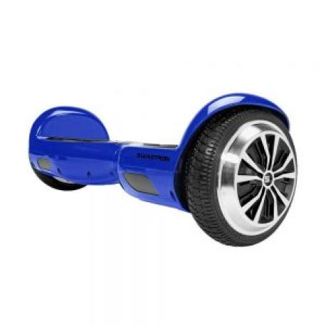 SWAGTRON T1 hoverboard _Best Hoverboards