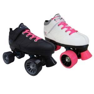Pacer GT5X-00 Roller Skates_skateshouse_roller skates_