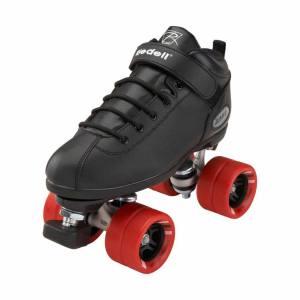 Riedell Skates Dart Roller Skate_skateshouse_roller skates