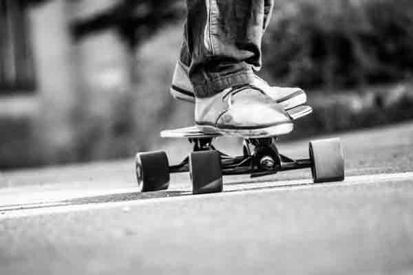 How-to-choose-a-longboard