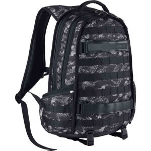 Nike SB skateboard backpack_best skateboard backpacks_skateshouse.com