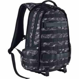 Nike SB skateboard backpack_best skateboard backpacks_skateshouse.com