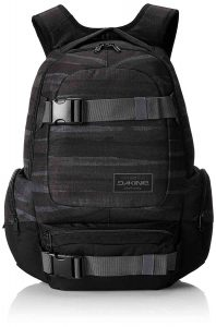 Dakine skateboard backpack_best skateboard backpacks_skateshouse.com