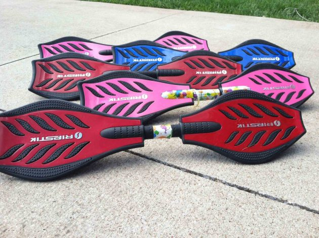 best ripstik for 10 year old_best ripstik for adults_ripstik g_ripstik wheels_razor ripstik_best ripstik wheels_ripstik amazon_ripstik mini