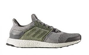 Adidas Performance Ultra Boost Street Running Shoe_new balance ww755_best shoes for bad knees