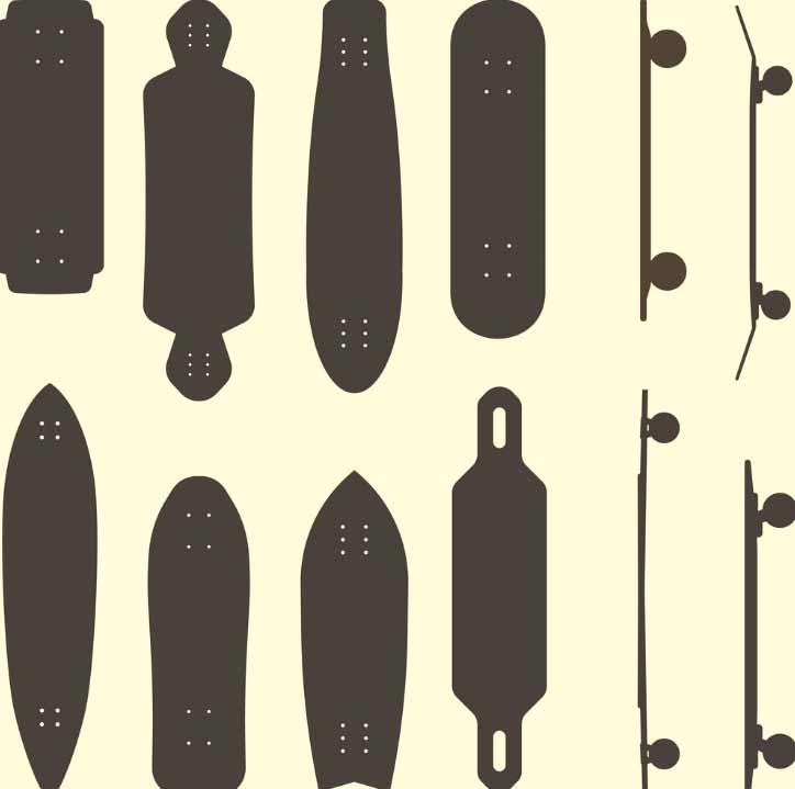 Good skateboards for beginners_best skateboard for beginners adults_types of skateboards_skateboard decks_complete skateboards_skateboard size chart_how to buy a skateboard_skateboard buying guide_skateshouse.com
