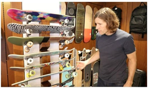 Skateboarding history_skateboard history timeline_history of street skateboarding_skateboarding facts_evolution of the skateboard_what is skateboarding_history of skateboarding tricks_skateboarding history for kids_skateboarding culture_Rodney Mullen_top five best skateboarder_www.skateshouse.com