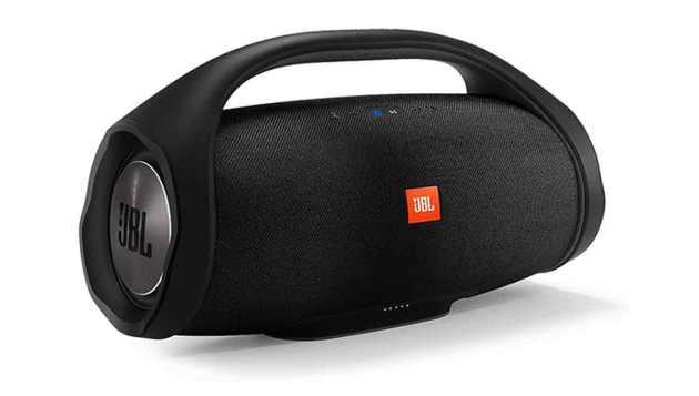 best-sounding-bluetooth-speaker