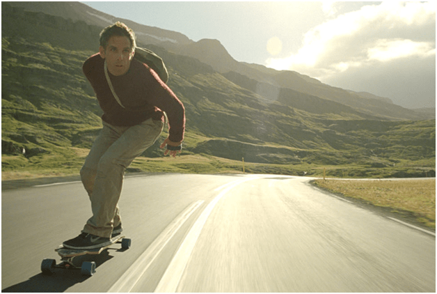 Cruising is a part of skill. To get more skill need to know longboard vs skateboard.